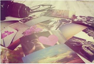 Y los recuerdos