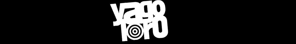Yagoloro™