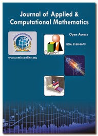 <b>Journal of Applied &amp; Computational Mathematics</b>