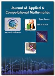 <b>Journal of Applied &amp; Computational Mathematics</b>