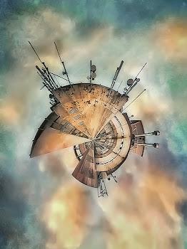 La nave de los locos