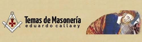 http://eduardocallaey.blogspot.com.es/
