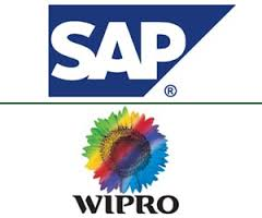 Wipro SAP