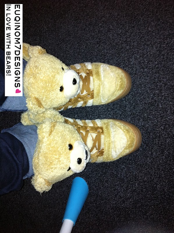Adidas Teddy Bear Shoes Price Philippines