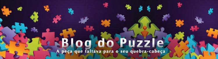 Blog do Puzzle