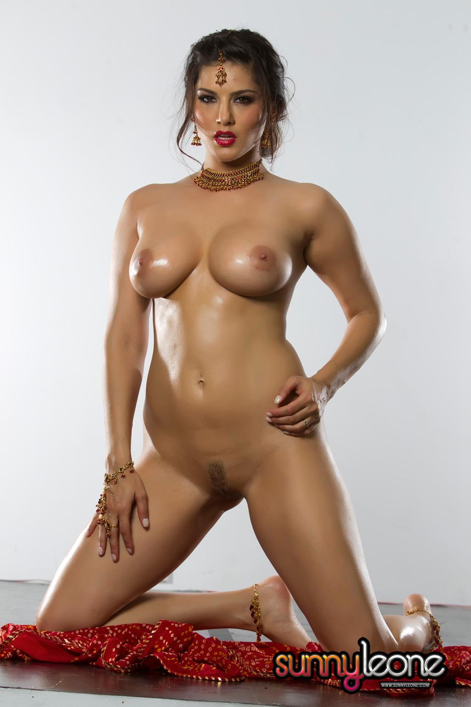 spisok-porno-aktris-indusok