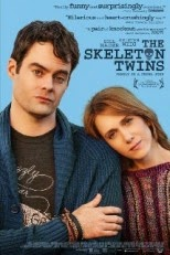 Cặp song sinh - The Skeleton Twins