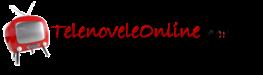 Telenovele Online Gratis Subtitrate