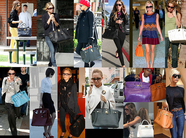 hermes birkin outlet - How to Get a Birkin | BSR