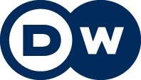 إذاعة صوت المانيا / Deutsche Welle