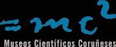 Premio Prisma a la Divulgación 2004 de los Museos Científicos Coruñeses