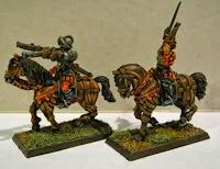 Herreruelos Imperiales
