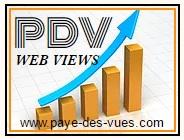 PDV - Paye Des Vues