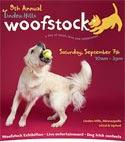 Woofstock 2014,