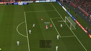 PES download