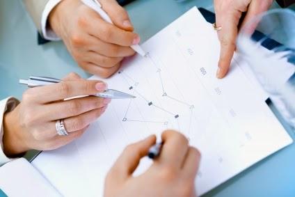 Plan de negocios y formatos