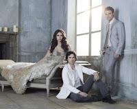 http://1.bp.blogspot.com/-7NXe4B5sw6I/UO6JPJXR4NI/AAAAAAAABvA/BI3-nxEH0Xg/s200/the-vampire-diaries-3.jpg