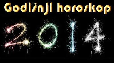 pogledajte i ljubavni horoskop za 2014 godinu kineski horoskop za