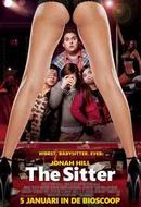 the sitter 2011 download