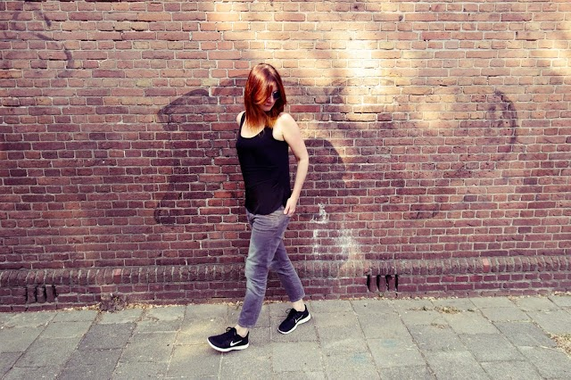 nike-free-run-5.0.-outfit-inspiration
