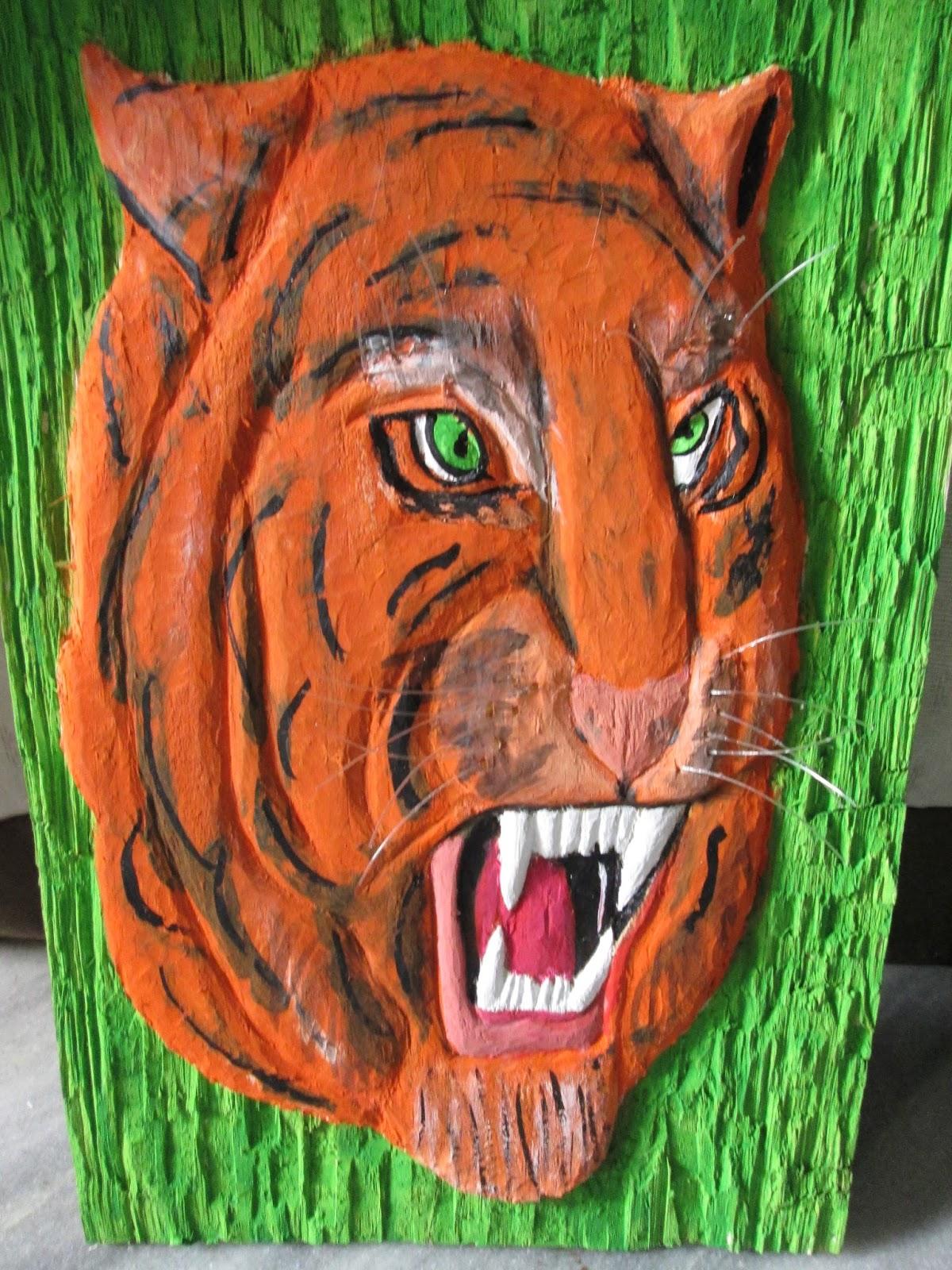 Artes da Sol: Quadros em madeira reciclada #AB4420 1200x1600