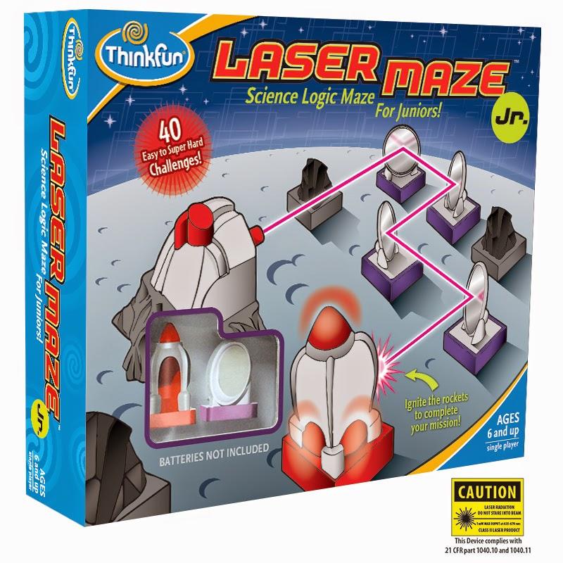 http://www.amazon.com/Laser-Maze-Junior-Board-Game/dp/B00T5UZ9KC/ref=sr_1_1?ie=UTF8&qid=1430267331&sr=8-1&keywords=laser+maze+jr