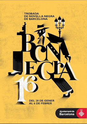 http://lameva.barcelona.cat/bcnegra/sites/default/files/Programa_BCNegra2016_.pdf