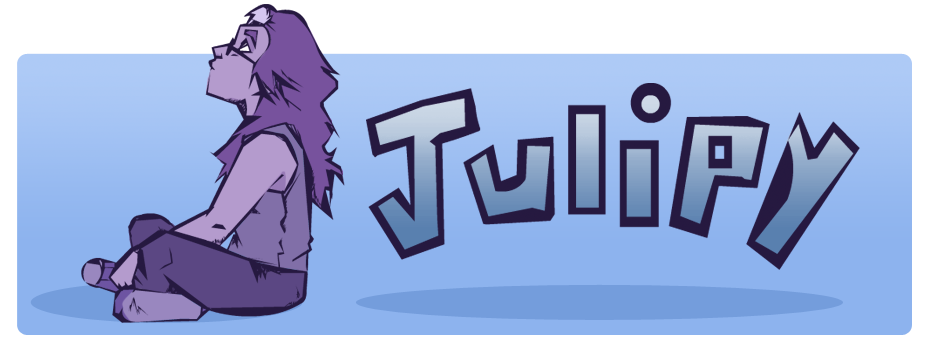 Julipy