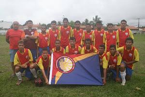FC ASISL