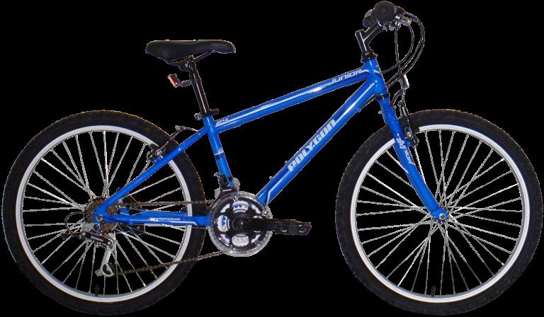 Polygon Bmx Harga Daftar Harga Sepeda Polygon
