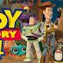 Toy Story 4 diramaikan Keanu Reeves