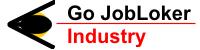 Go Job Loker Industry