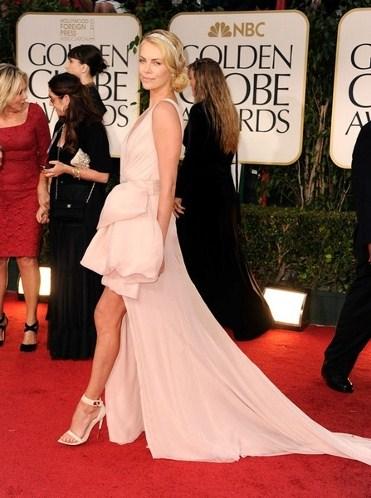 вечернее платье диор