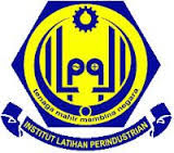 Jawatan Kerja Kosong Institut Latihan Perindustrian Kuala Lumpur (ILPKL) logo