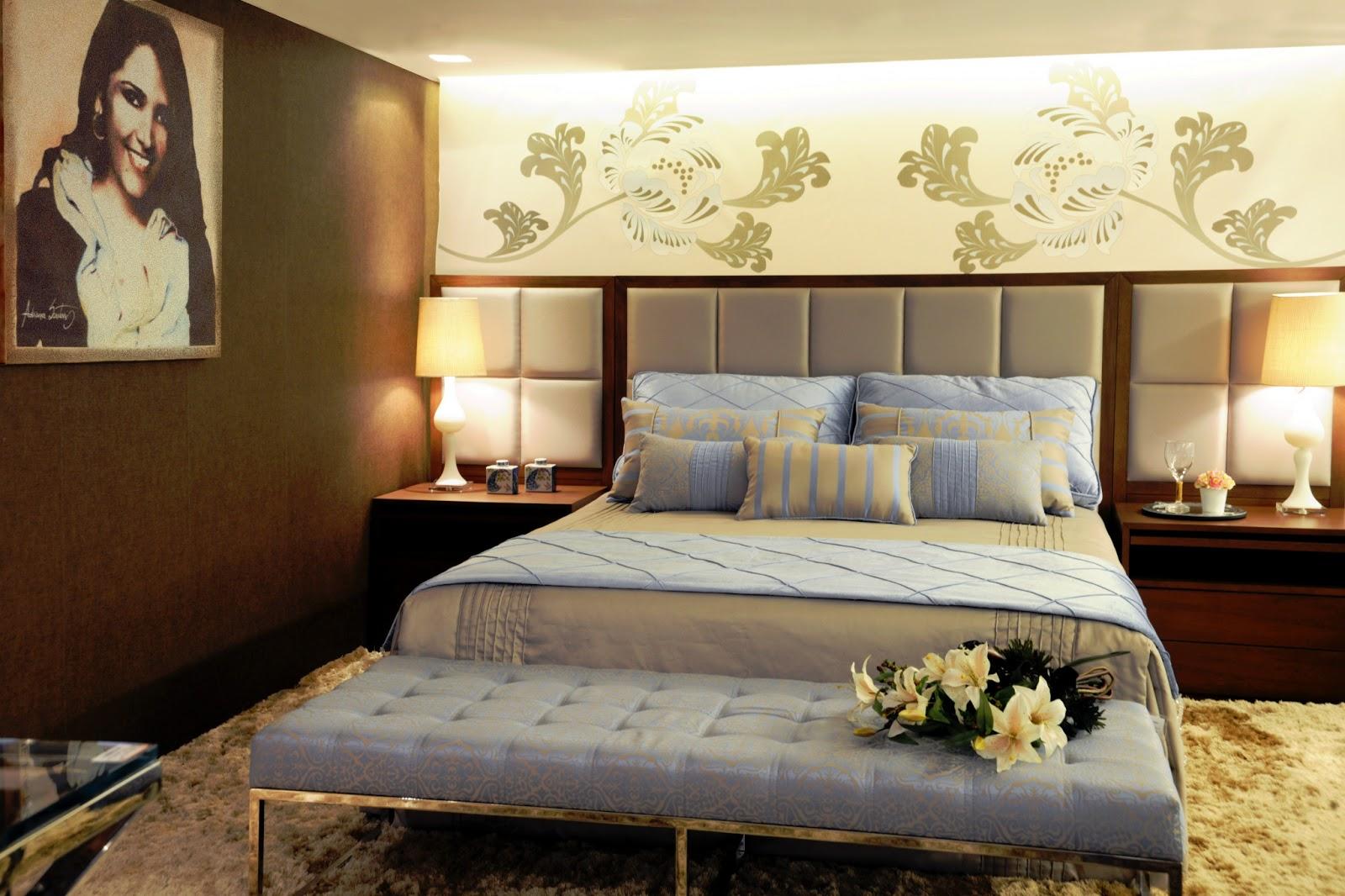 Adriana scartaris design de interiores: loft da designer