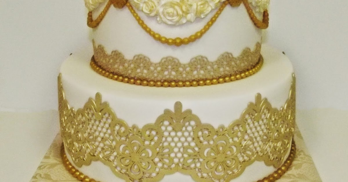 Creative Designs For Cakes: Make Your Own Gelatin for Molds