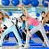 Weight Loss Through Aerobics   Aerobic Exercise and Weight Loss