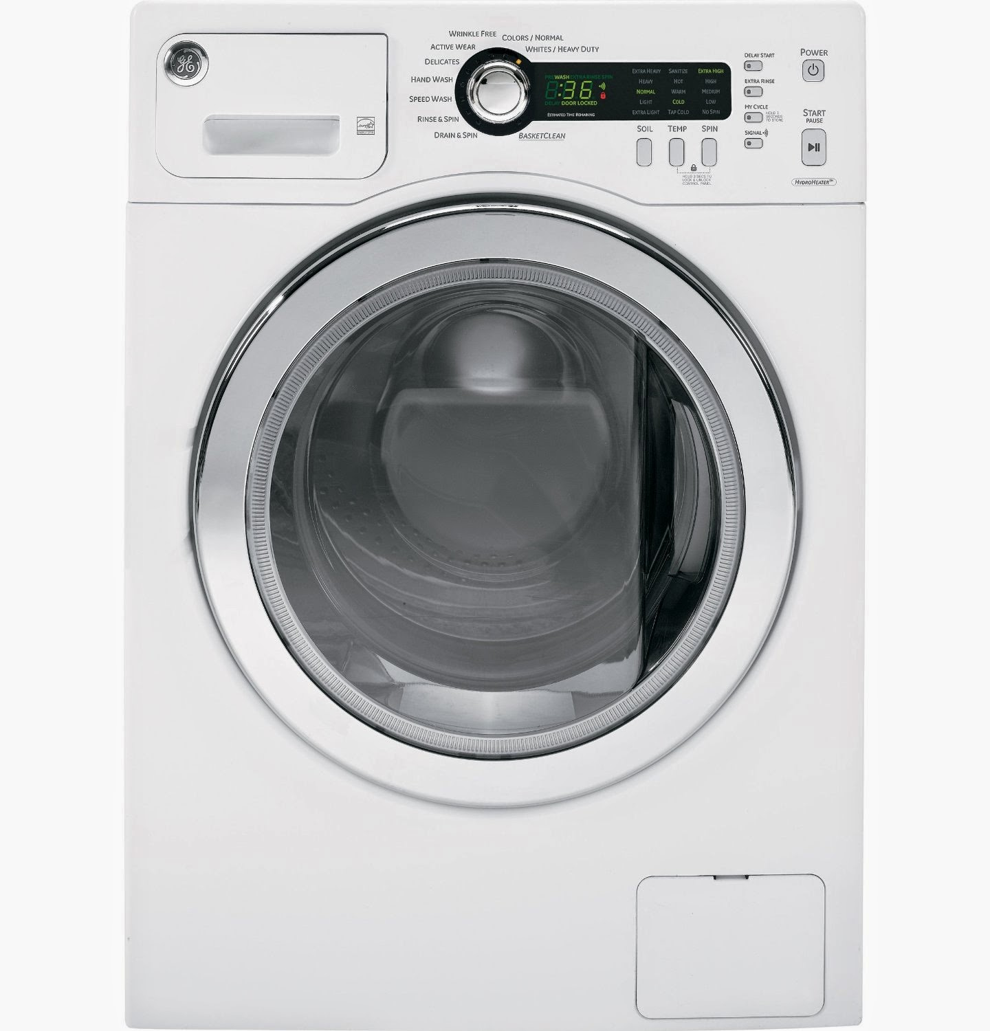 Compact Front Load Washers Compact Washer And Dryer