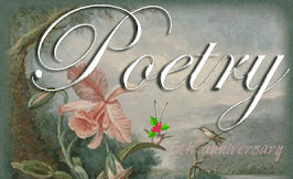 22ο Συμπόσιο Ποίησης εν όψει
