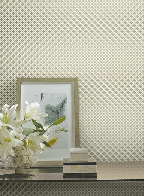 https://www.wallcoveringsforless.com/shoppingcart/prodlist1.CFM?page=_prod_detail.cfm&mfpn=1&product_id=42350&startrow=1&search=YW1464&pagereturn=_search.cfm