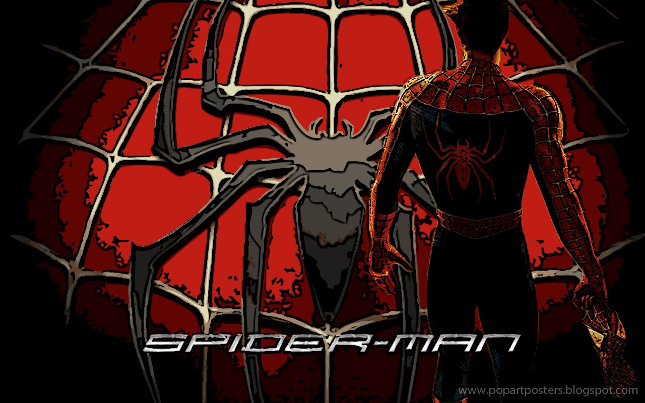 http://1.bp.blogspot.com/-7No5p-Y6oGU/TeQbuFUWwmI/AAAAAAAAAEo/2gwOOwkHI7E/s1600/Spider-Man%2BWallpaper.jpg