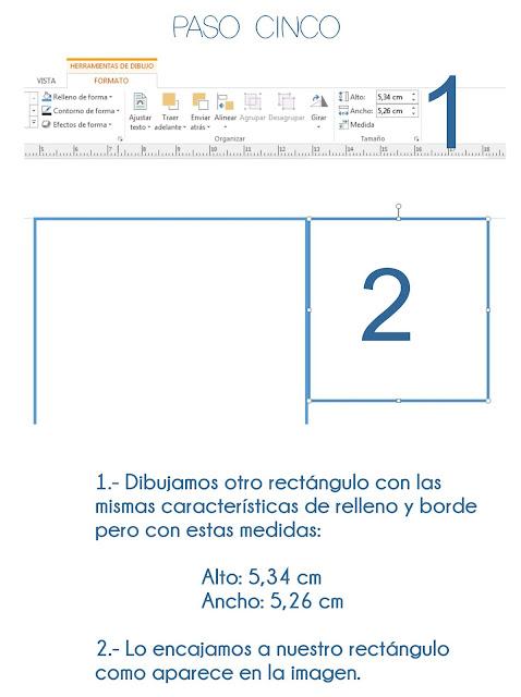 utilizar publisher