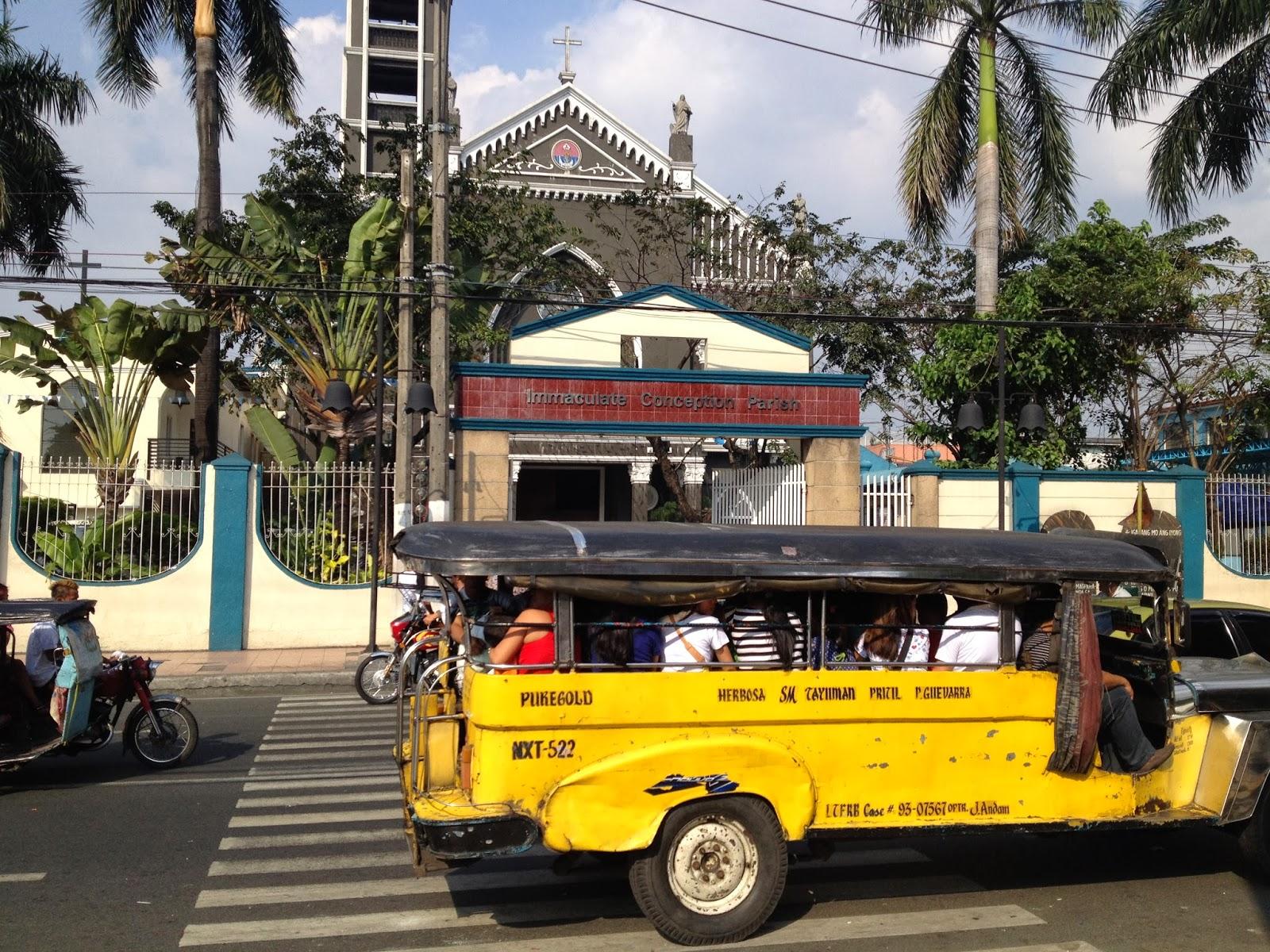 Tarif forex hidup filipina