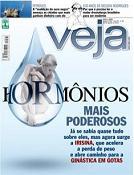 Revistas: