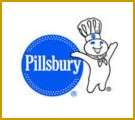 Pillsbury