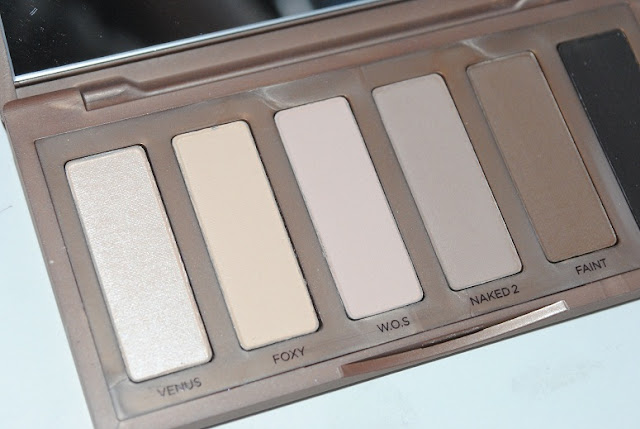 urban+decay+naked+basics+1