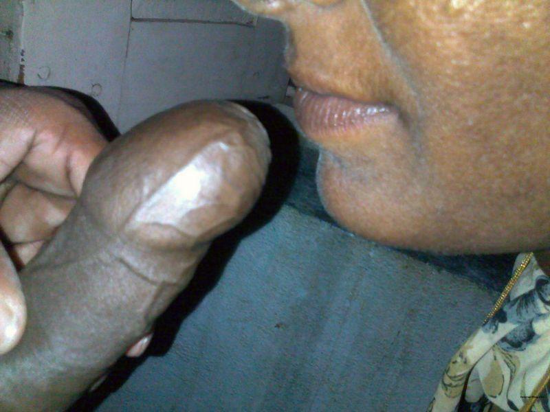 Indian Aunty Big Boob Sucking Video