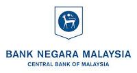 Jawatan Kerja Kosong Bank Negara Malaysia logo
