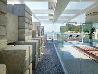 Casa de Diseño. Japón