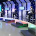 Ratings de la TVboricua: ¨El Gran Debate 2012¨ ¡arrasó en audiencia!